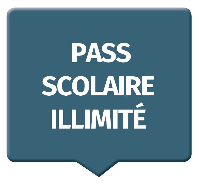 pass-scolaire-illimite