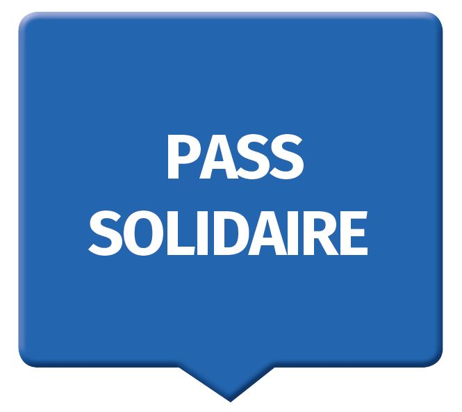 pass-solidaire